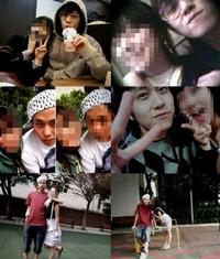 goo hara dating jun hyung and jiyeon