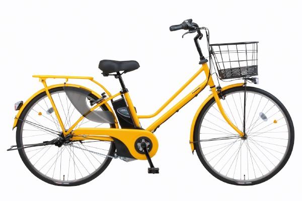 自転車の 自転車 後ろ乗せ パナソニック : 後ろ乗せ用チャイルドシートの ...