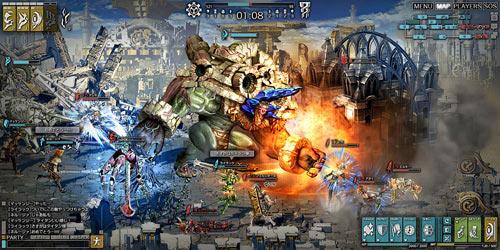 http://files.zaikei.co.jp/files/general/2012040211322148.jpg