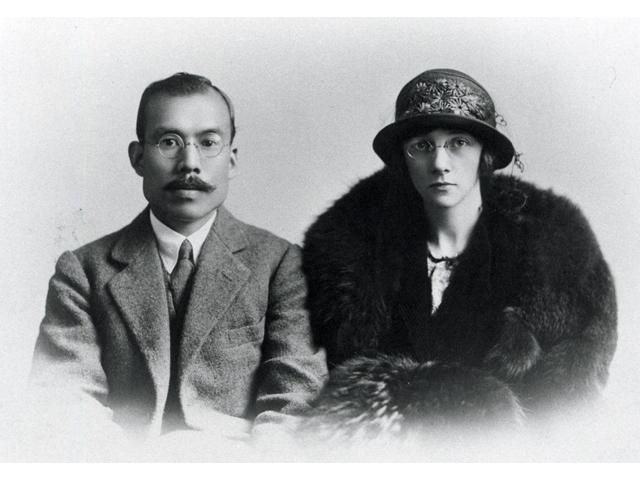 「ジャパニーズ・ウイスキーの父」、竹鶴政孝を知っていますか? 今年、生誕120年 | 財経新聞