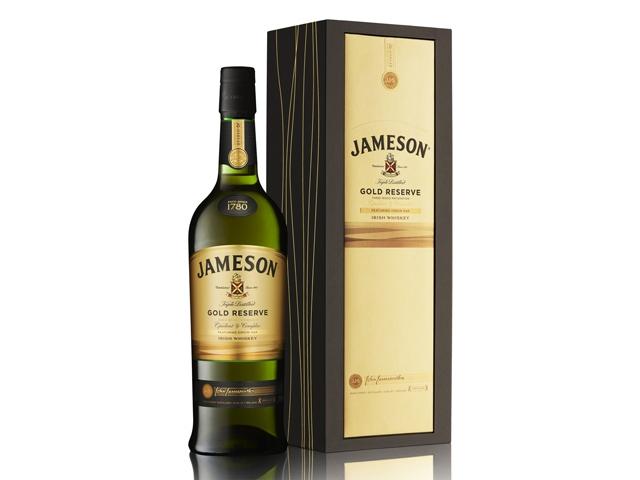 ウイスキーの起源とされるアイリッシュ・ウイスキー、スペルは「WHISKEY」で、スコッチの「WHISKY」とは異なる | 財経新聞