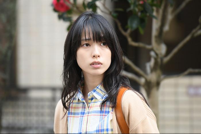 戸田恵梨香20172