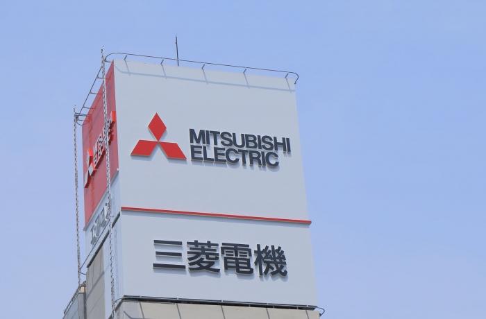 三菱電機、高い技術力と幅広い事業領域の強化で売上高5兆円に挑む