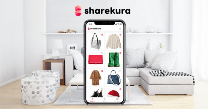 東急グループのIoTマンション、宅配トランクルーム「sharekura」を導入