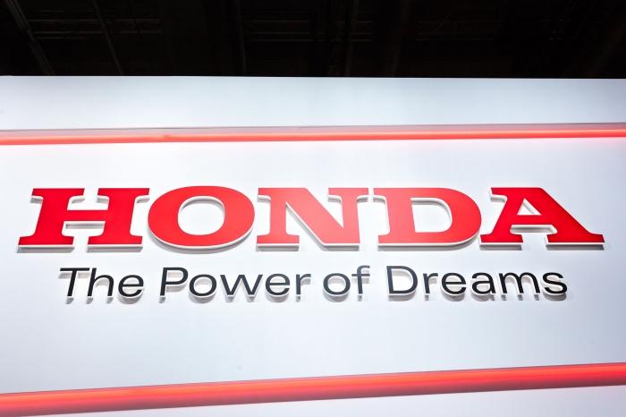 Photo of 【Honda, dangerous Honda system supplier Keihin (1/2) from Toyota of orders I think