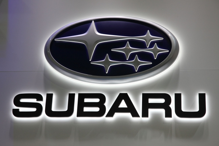 Photo of Subaru・the new Vogue of 1. 8L series turbo engine,boxer thermal efficiency of 40%was achieved