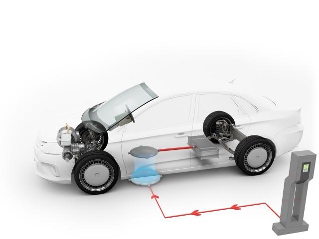 今さら聞けない、電気自動車のメリットとデメリット    財経新聞