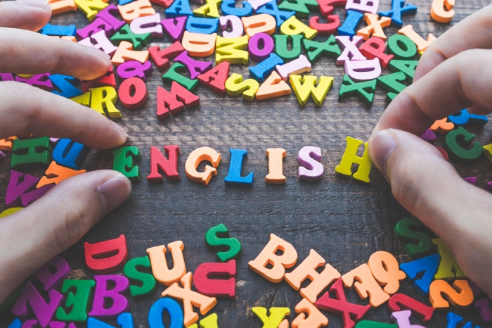 Photo of English word power is important! Free word power diagnostic tests in their vocabulary a number of try to figure out