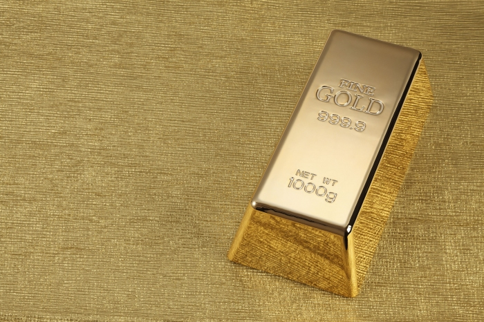 Photo of Gold price the value of the movement to sense danger, how to
