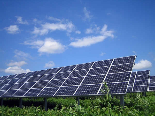 Photo of Power retail, renewable energy power generation is increasing the firepower is reduced prospective