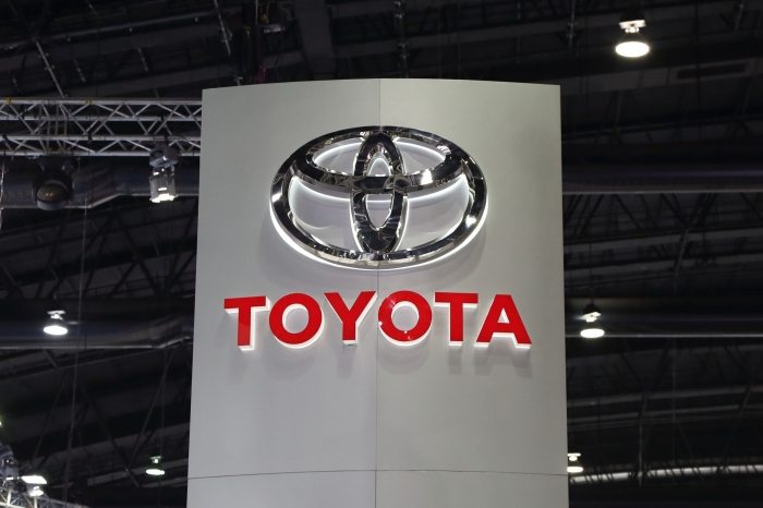 Photo of 【Automotive industry is the series to destroy all (1)】Toyota's crisis is coming? The series is not found.