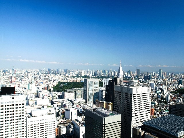 Photo of Japanese companies are sunk.! Developers of the heat in the soul, learn this from working