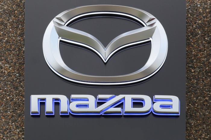 Photo of マツダ、ホンダ、日産、生き残れるのか? (7) 不確実だが、交通システムも使い続けている