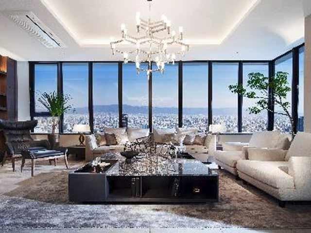 Photo of Wiz Corona era, household-friendly and environment-friendly high-rise condominium is?