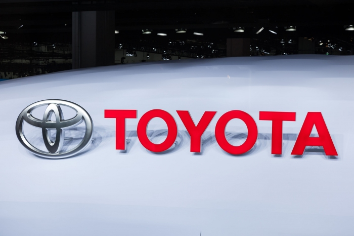 """Photo of Toyota's strength, Nissan's weakness, Honda Chombo (1) """"the quality manual and education""""is not"""