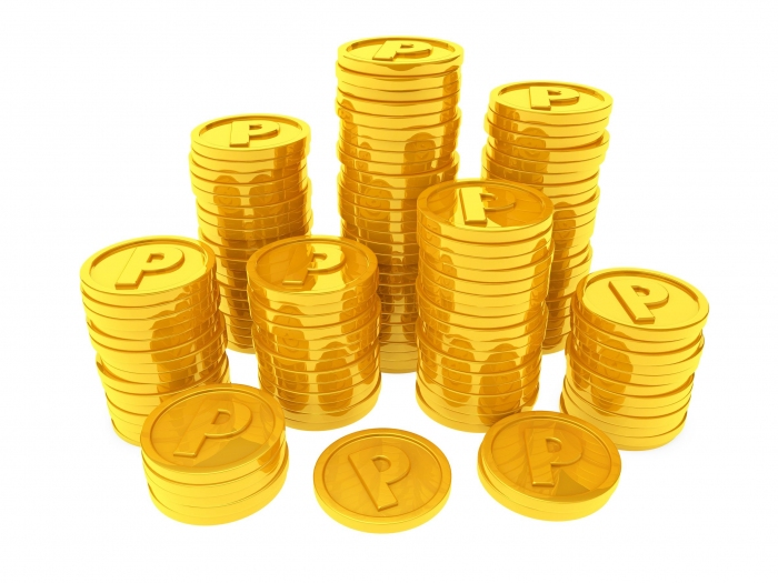 Photo of Beginners the point investment and for investment you can buy an asset and is