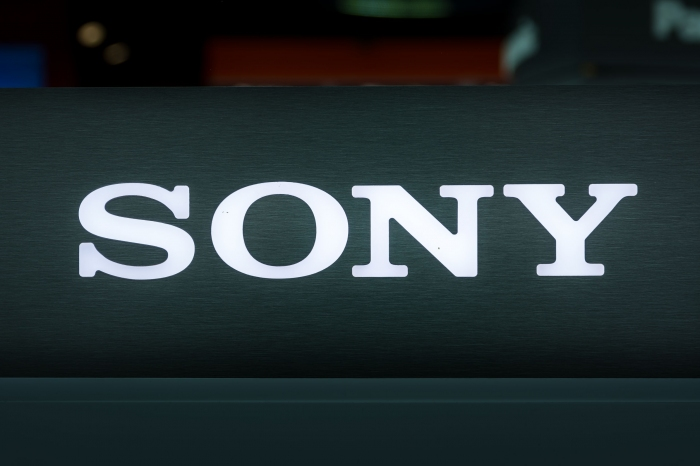 Photo of Sony, business portfolio restructuring and the group management strengthening in the corona in response to the crisis