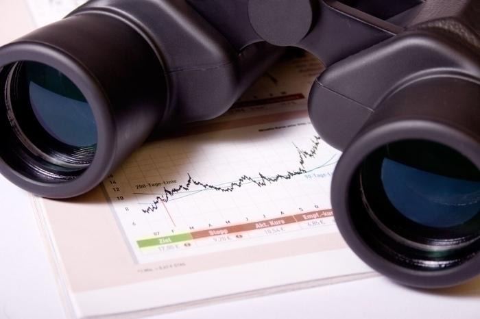 Photo of 相場展望9月14日号 米株式は、『買いは弱いが、金融緩和との攻防続く』 中国株式も軟調局面、日本株『2進1退⇒1進1退』へ