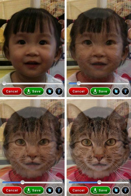 する アプリ 写真 を 合成