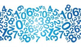 概念 ゼロ の インドと数学 〜ゼロの概念