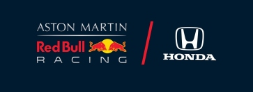 (画像: Aston Martin Red Bull Racing)