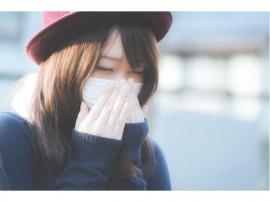 今年は暖冬傾向といわれてはいるものの、9月頃から発生報告が出ており、東京都感染症情報センターの調査によると、11月末の時点ですでに都内の学級閉鎖の件数が48件となっている