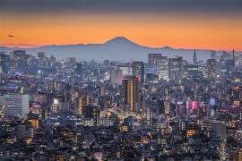 コロナ関連の破たん593件に 小規模事業者中心に勢い止まらず 東京商工リサーチ